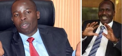 Second Jubilee governor floored in nominations