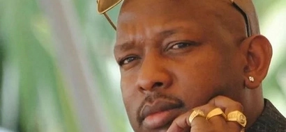 Sonko accused of being tribal and this is his response