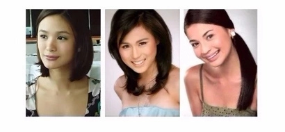 Original ASAP IT Girls! Who were they, and where are they now? 5 of Five!