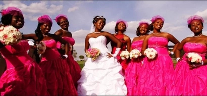 8 types of Kenyan husbands women are most likely to marry
