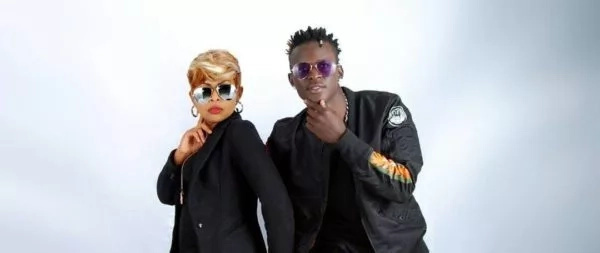 Willy Paul drags a POWERFUL ODM politician into his publicity stunts