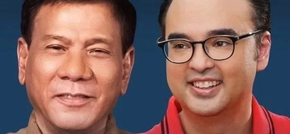 Duterte, Cayetano: Return Coco Levy Fund in First 100 Days