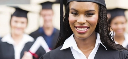 Utalii College courses. List of the easiest ways to become a professional