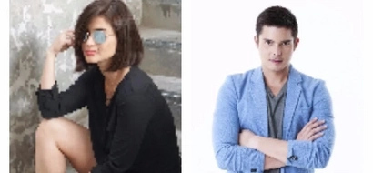 Anne Curtis and Dingdong Dantes has an upcoming movie together!
