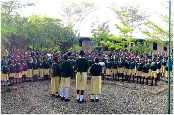 Head teachers and principals will not serve in their home counties - Govt issues fresh rules