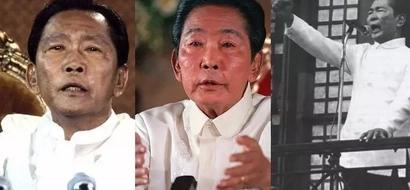 Hindi karapat-dapat! Enraged Filipinos violently react to hero's burial for Marcos