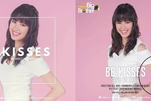 Netizens notice hilarious 'rush' edit of Kisses' elbow in PBB photo