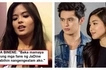Bea Binene opens up about live-in relationships! Her answer is so different from Nadine Lustre's!