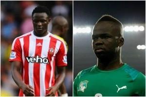 Super-rich Kenyan soccer star Victor Wanyama mourns Ivorian midfielder CHEICK TIOTE