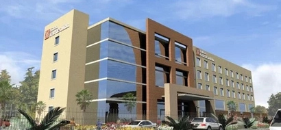 Why Hilton Hotel Is Building A New 171-Room Facility Near JKIA
