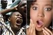 Kakamega lady kills dad who asked her to get a husband
