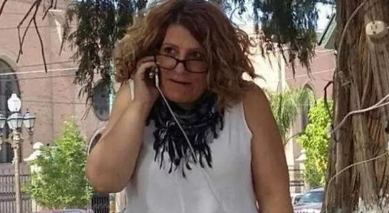 Misteriosa muerte de Adriana Rosique: Suicidio o Asesinato