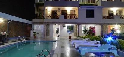 Royal City hotel Kisumu review. A pearl along the shores of Lake Victoria