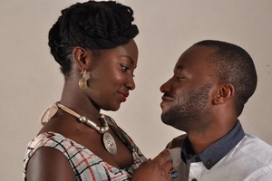 Ladies, here are 4 things real men need in a relationship apart from great sex