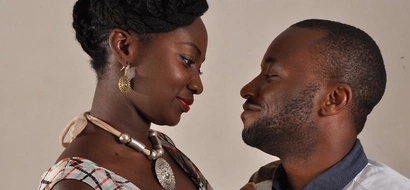 5 things you must do while on a date with a Kenyan lady for the first time