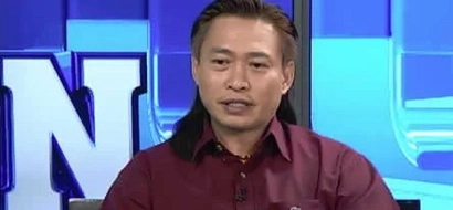 Conduct unbecoming, chilling effect - Solon describes Duterte's De Lima tirade