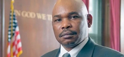 Next chief justice? See Makau Mutua's 84-page CV that everyone is talking about