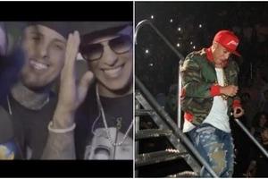 No creerás la gran sorpresa que Daddy Yankee le regaló a sus fans