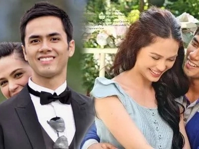 Galit na si Tin! Infuriated Kristine Hermosa slams bashers who call Oyo 'batugan'