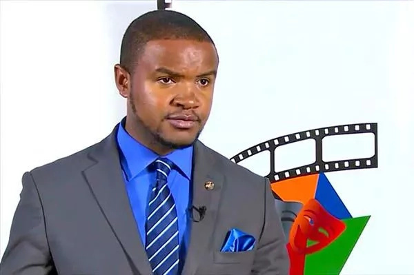 Mwakazi lands lucrative job with new TV station