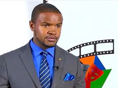 Popular news anchor Johnson Mwakazi becomes the latest journalist to lose his job