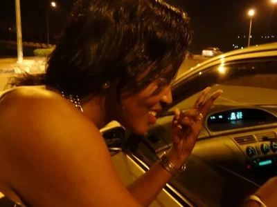 Wanawake walioolewa waeleza sababu kuu zilizowafanya kuwa makahaba