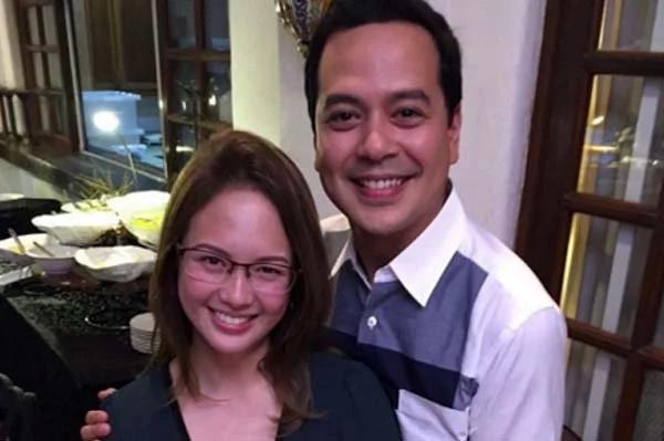 Ogie Diaz allegedly blames John Lloyd Cruz and Ellen Adarna for getting fired from ABS-CBN sitcom
