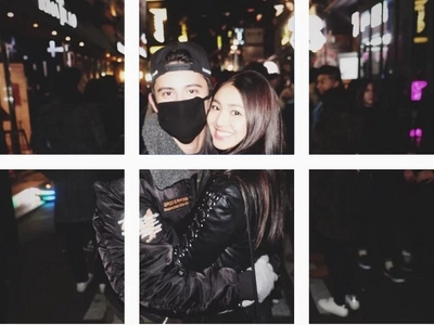 May forever! James Reid calls Nadine Lustre his QUEEN