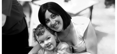 Young mom in desperate need of help to purchase lifesaving leukaemia drug