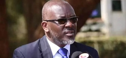 Lawyers to boycott courts for one week in protest of Jubilee govt disregard of court orders