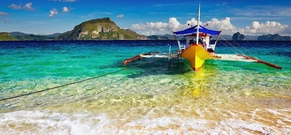 PH tourism is still lacking compared to regional neighbors