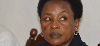 Police arrest three suspects and recover gun used to shoot DCJ Mwilu's bodyguard in Dandora