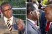 NASA itaongoza kwa miaka 50 iwapo Raila atakuwa rais- Mutahi Ngunyi