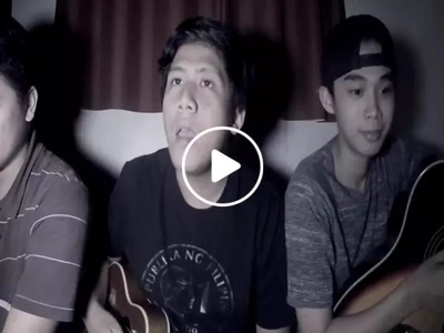 Nakakagulantang yung ending! Pinoy teens share cover of Encantadia's song in viral video