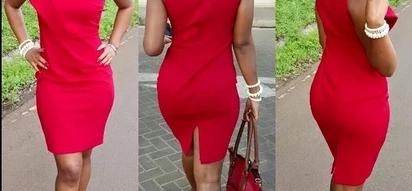 Picha 8 za kudhihirisha kwamba 'prayer partner' wa Bahati atakuwa mama watoto wa kuigwa