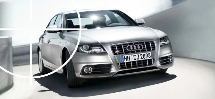 car tracking companies in Kenya