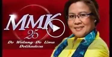 De Lima's fan-made MMK story will make you laugh hard!