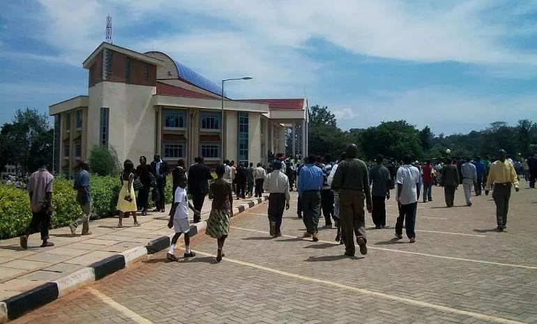 Baada ya mageuzi ya KCPE na KCSE, Matiang'i aelekeza makali kwa vyuo vikuu. Soma masharti 13 MAPYA