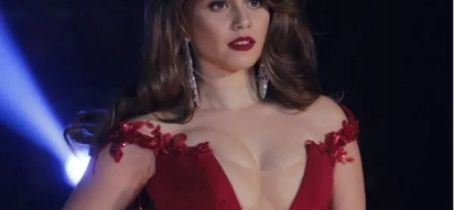 4 Pinay celebs other than Jessy Mendiola with epic fail answers you cannot bear to watch