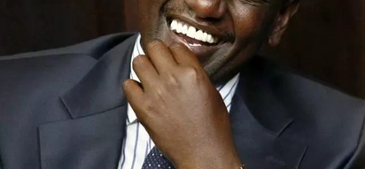 Deputy President Ruto will need Raila come 2022