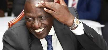CORD MP saves two of Ruto's closest friends from humiliation in the NYS scandal probe