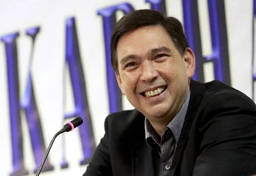 Recto: Funding needed to transform promises into realities