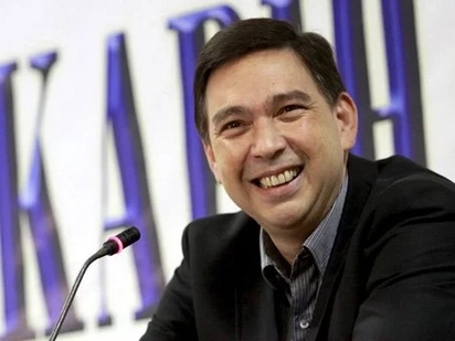 LOOK! Recto files new bill for hassle-free traveling