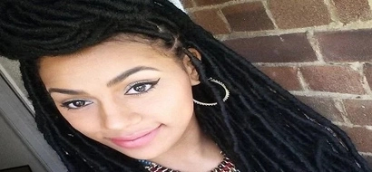 I allowed my sponsor to beat me after I cheated on him - Nairobi lady