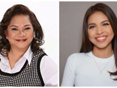 Walang lipatan?! ABS-CBN network transfer for Maine Mendoza not possible, Cristy Fermin says