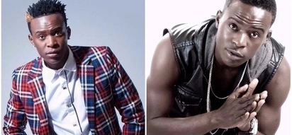 Willy Paul chased from a popular Nairobi church and we have the details