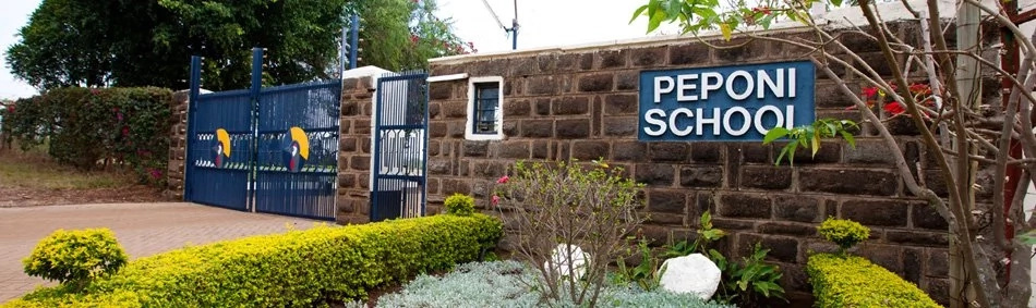 Peponi school fees. All the facts about the first class boarding school in Kenya