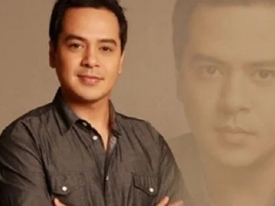 John Lloyd tells us the real score between him and Angelica