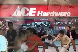 ACE Hardware Denies Involvement in Viral Event