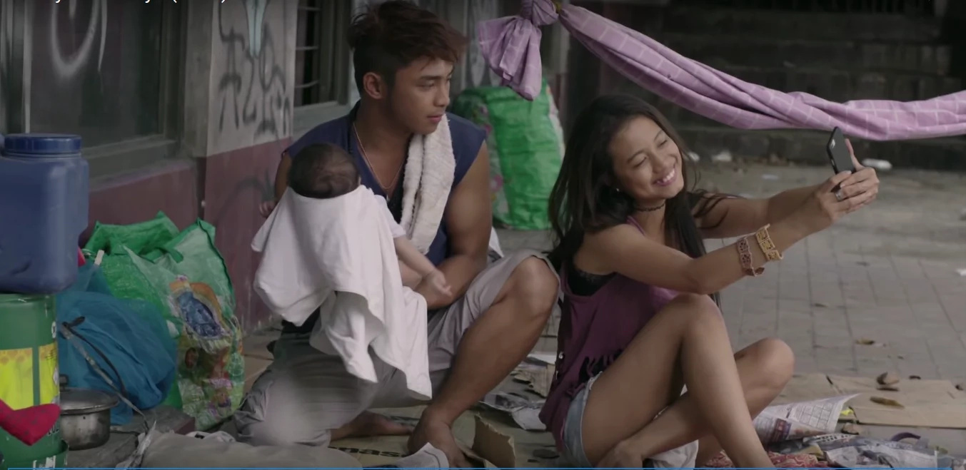 The disturbing truths found in the Philippines, seen in 'Pamilya Ordinaryo'